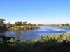 Река Анапка